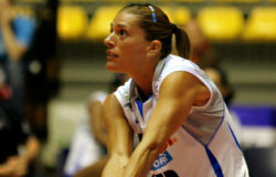 Pallavolo Serie A1 Play Off Day 2