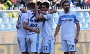 Serie A, Lazio-Parma domenica 17 marzo: analisi e pronostico della 28ma giornata del campionato italiano