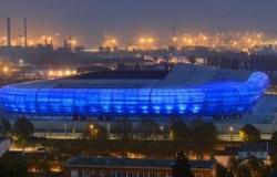 Le Havre-Bourg Perronas 23 febbraio, analisi e pronostico Ligue 2