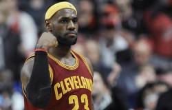 NBA Pronostici, Cleveland Cavaliers-Phoenix Suns: fra gli impegni più facili possibili