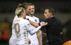 Leeds-Aston Villa 1 dicembre, analisi e pronostico Championship