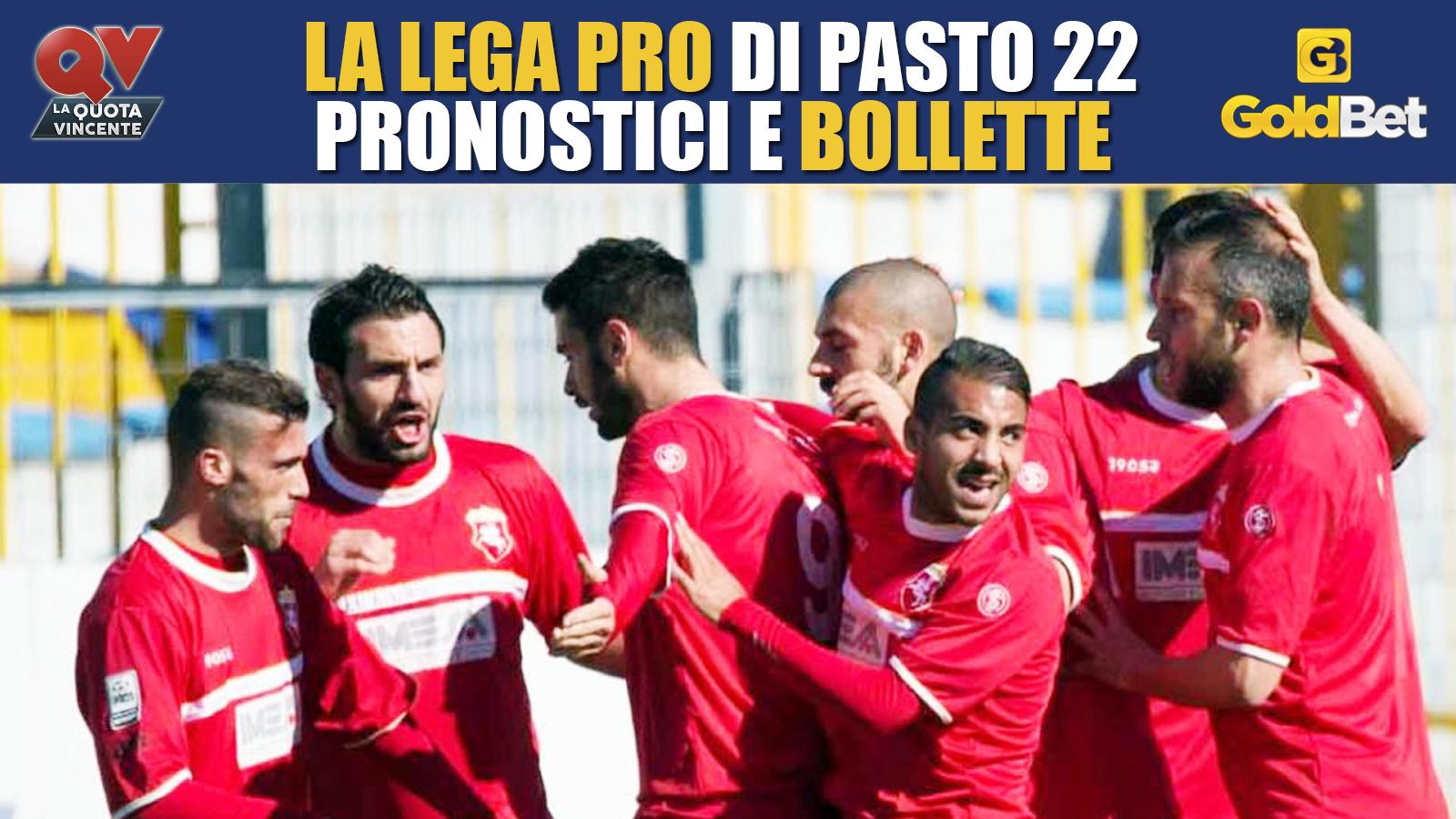 lega_pro_blog_qv_pasto_22_ANCONA_esultanza_news_scommesse_bollette