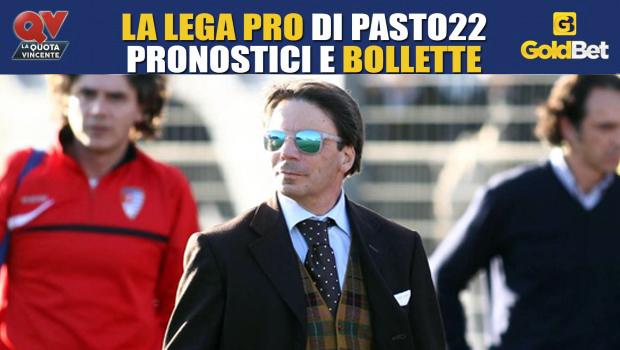 lega_pro_blog_qv_pasto_22_arezzo_capuano_news_scommesse_bollette