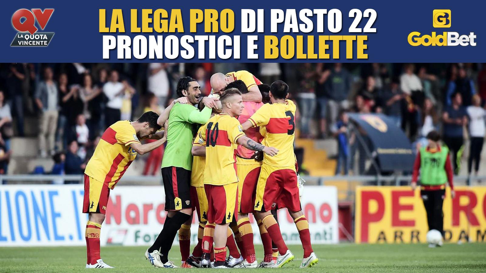 lega_pro_blog_qv_pasto_22_benevento_esultanza_news_scommesse_bollette_calcio