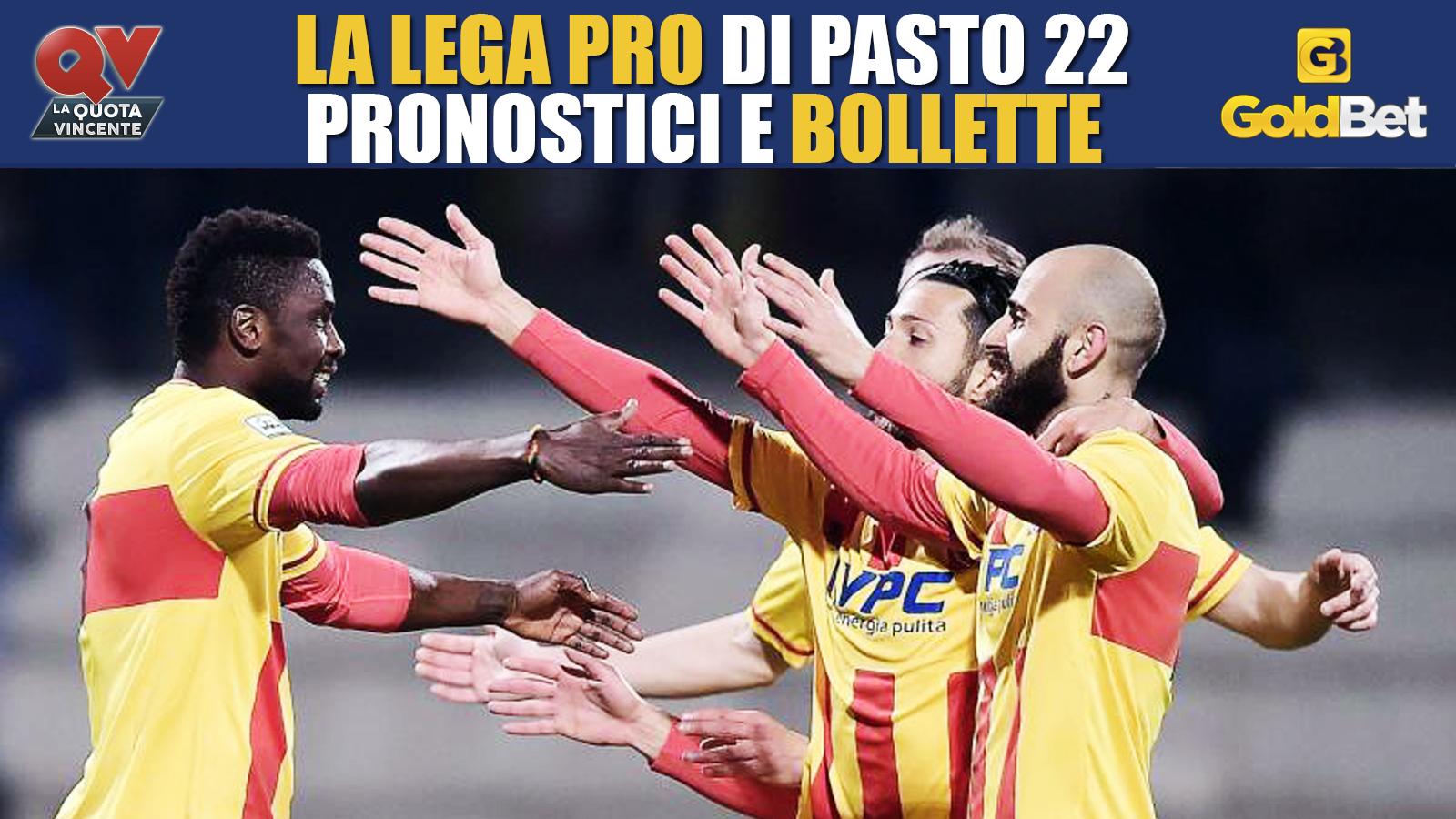 lega_pro_blog_qv_pasto_22_benevento_esultanza_news_scommesse_bollette_qv_BLOG