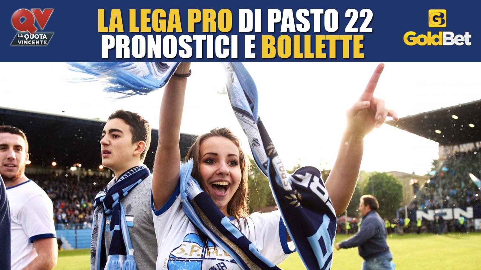 lega_pro_blog_qv_pasto_22_benevento_esultanza_news_spal_tifosa_bollette_calcio