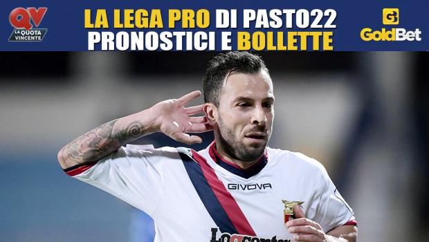 lega_pro_blog_qv_pasto_22_casertana_esultanza_news_scommesse_bollette