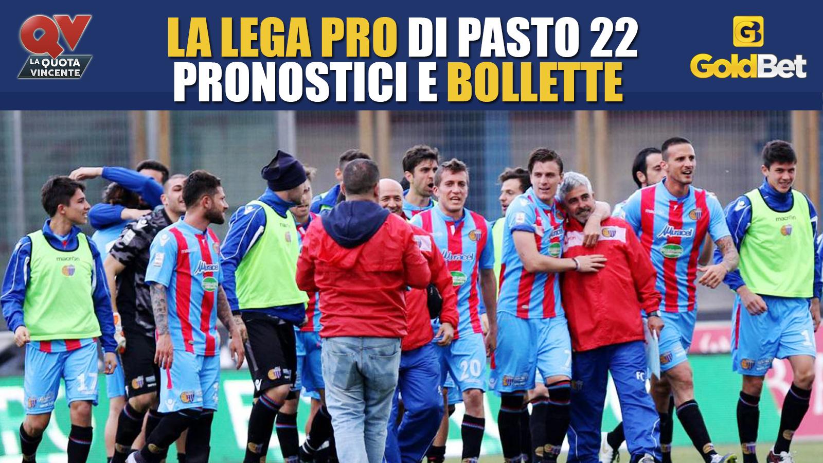 lega_pro_blog_qv_pasto_22_catania_esultanza_news_scommesse_bollette