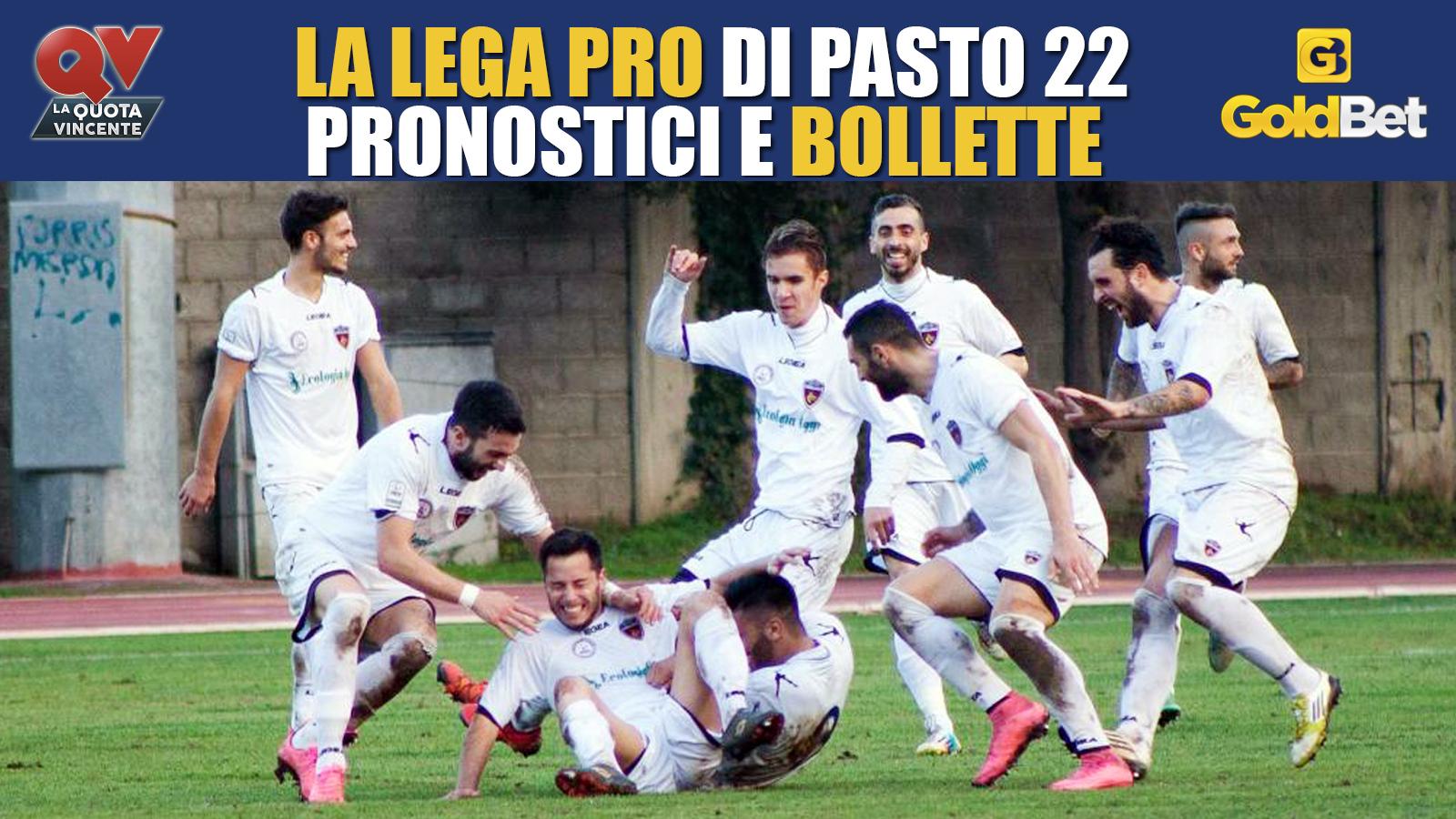 lega_pro_blog_qv_pasto_22_cosenza_calcio_esultanza_news_scommesse_bollette_qv