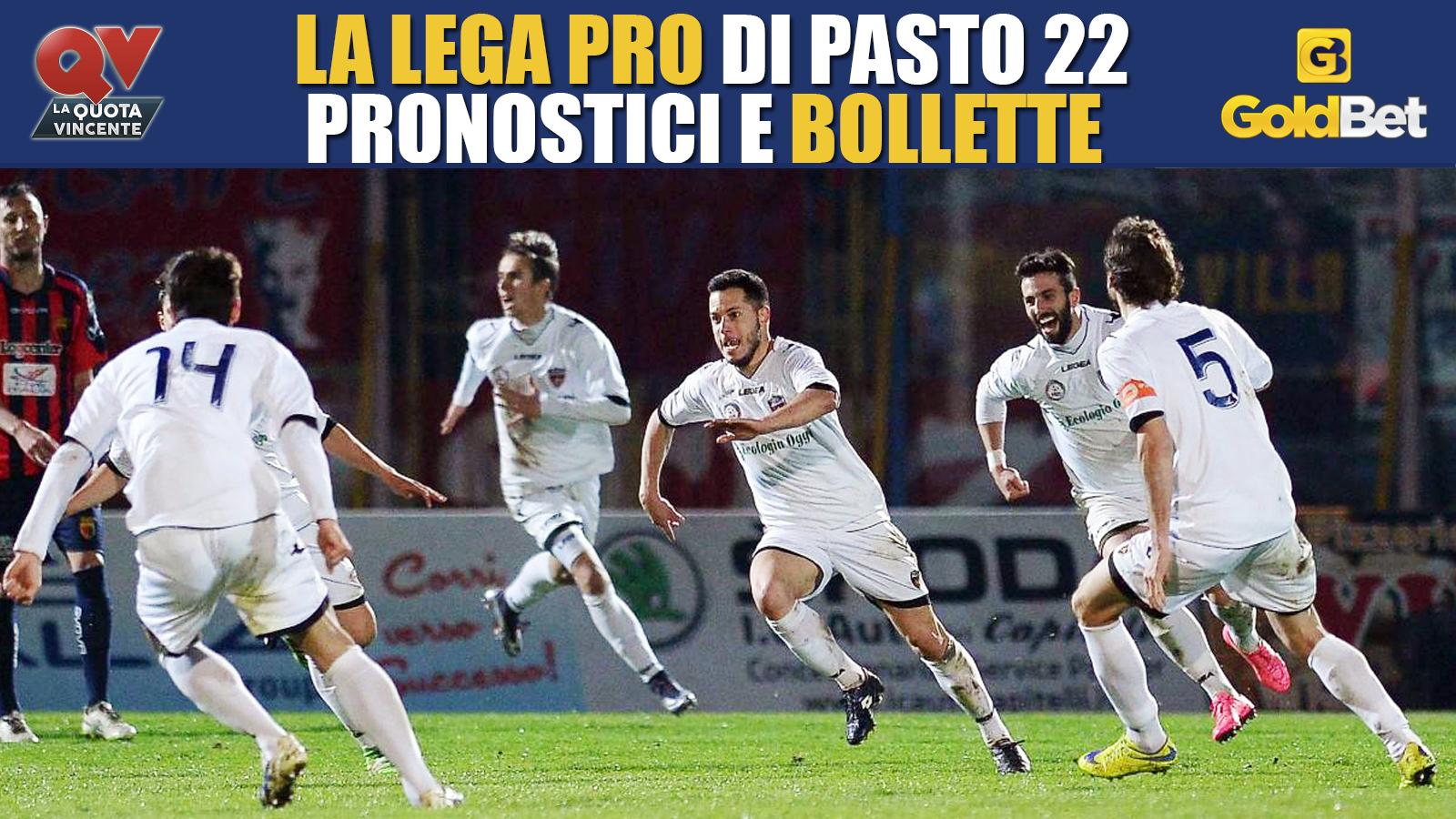 lega_pro_blog_qv_pasto_22_cosenza_esultanza_news_scommesse_bollette_qv_BLOG