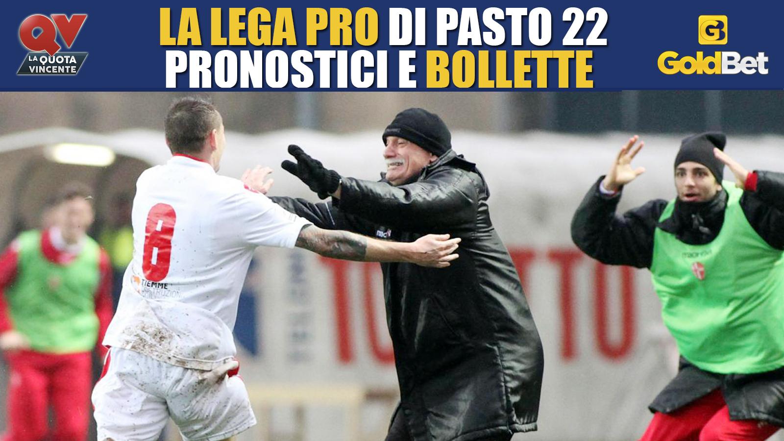 lega_pro_blog_qv_pasto_22_padova_calcio_esultanza_news_scommesse_bollette