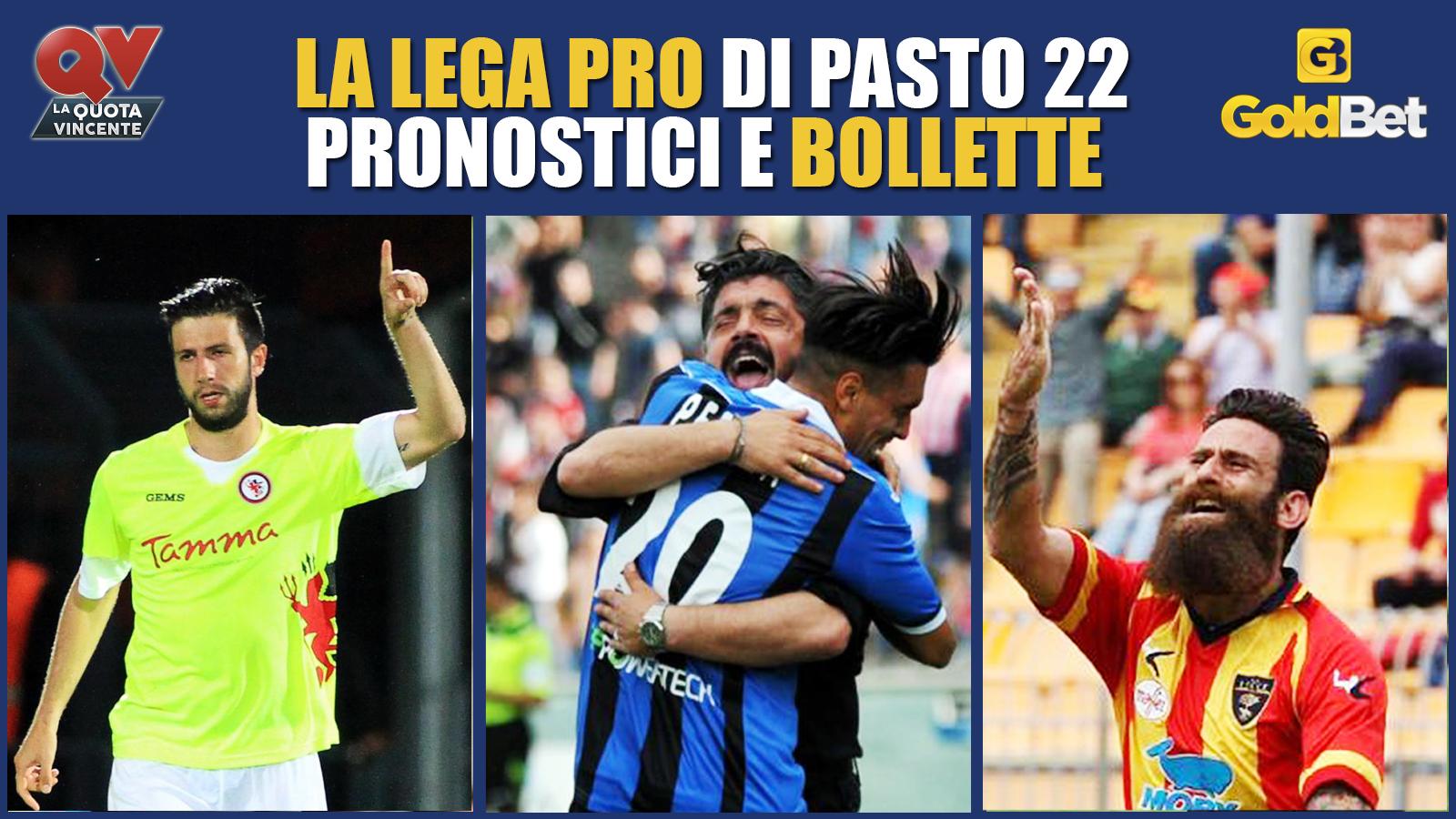 lega_pro_blog_qv_pasto_22_playoff_playout_supercoppa_esultanza_news_scommesse_bollette_cassa