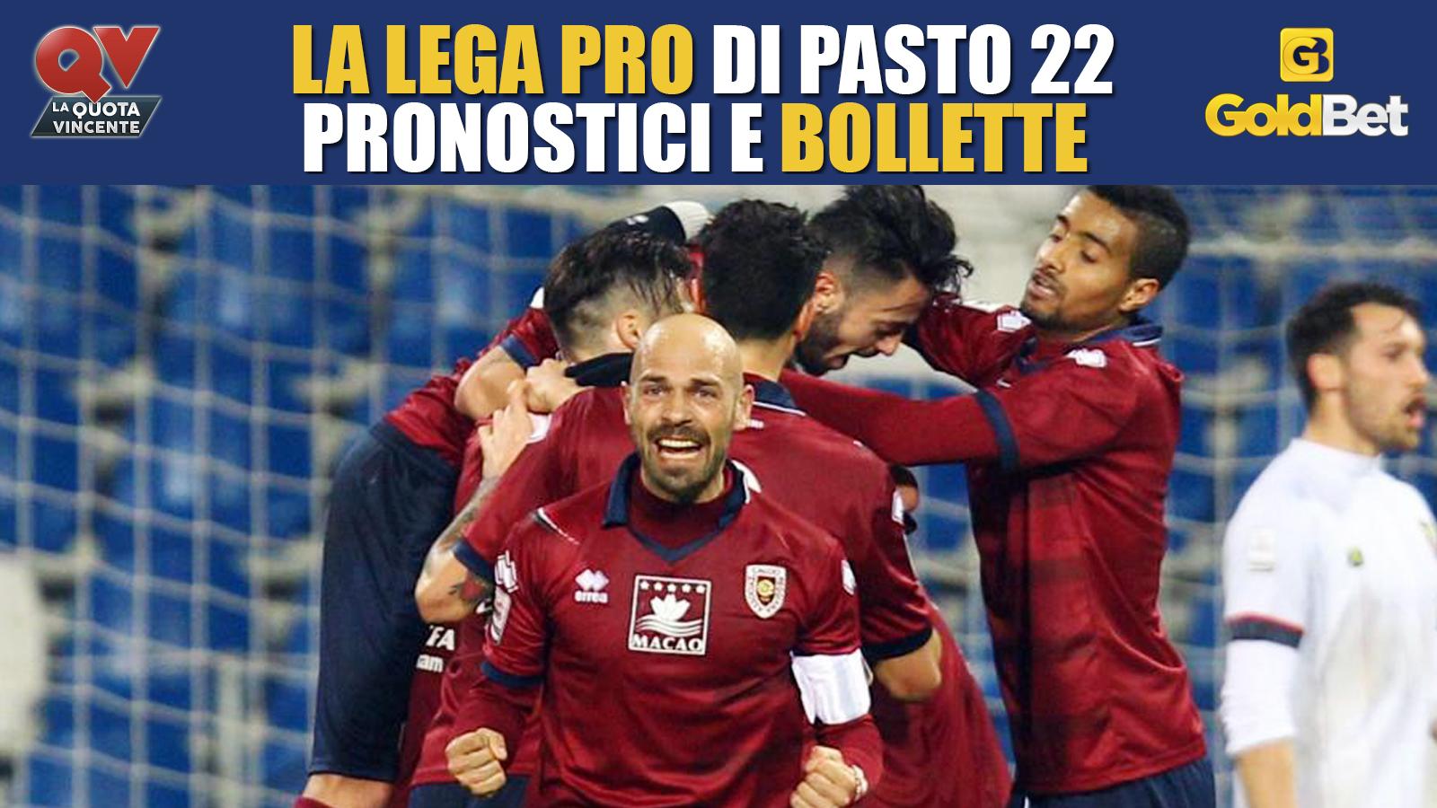 lega_pro_blog_qv_pasto_22_reggiana_esultanza_news_scommesse_bollette