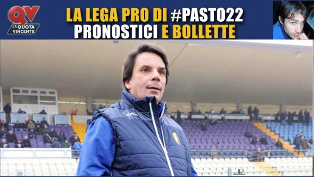 lega_pro_modena_calcio_capuano