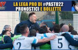 lega_pro_pasto_22_giana_erminio_blog_qv_scommesse_calcio
