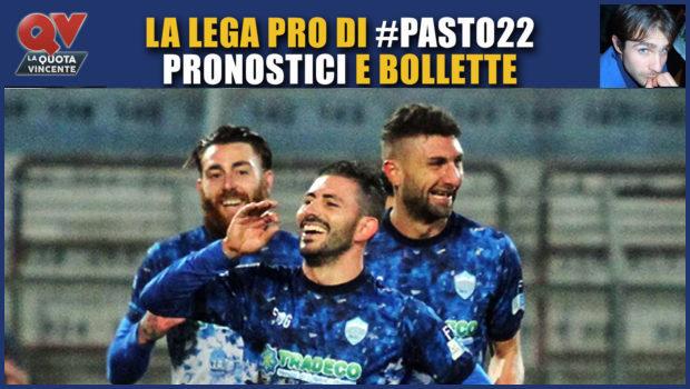 lega_pro_pasto_22_matera_blog_qv_scommesse