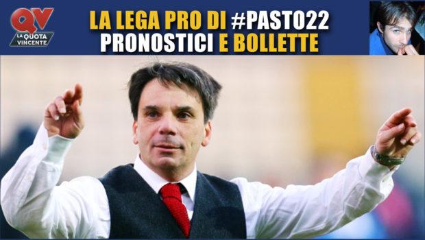 lega_pro_pasto_22_modena_blog_qv