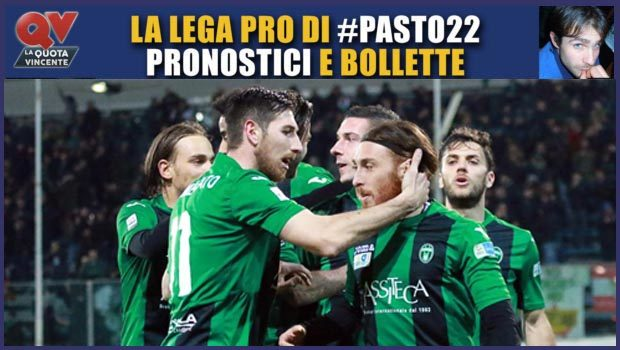 lega_pro_pordenone_blog_pasto22-620x350