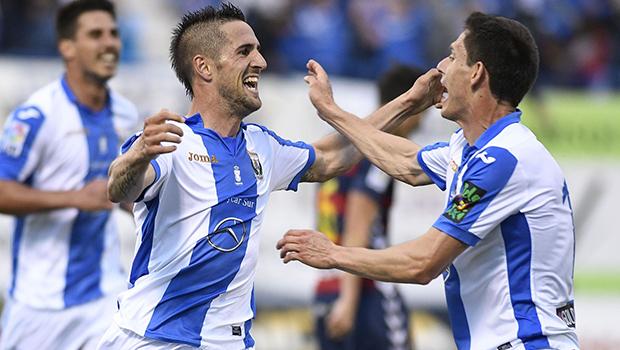 LaLiga, Huesca-Leganes sabato 18 maggio: analisi e pronostico della 38ma giornata del campionato spagnolo
