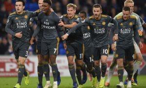 Premier League, Leicester-Southampton sabato 12 gennaio: analisi e pronostico della 22ma giornata del campionato inglese