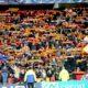 Ligue 2, Lens-Orleans 17 maggio: i locali non possono sbagliare al Bollaert-Delelis