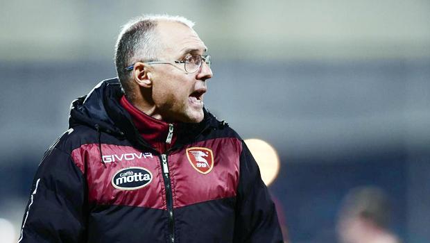 leonardo_menichini_salernitana_calcio_allenatore_lega_pro_legapro