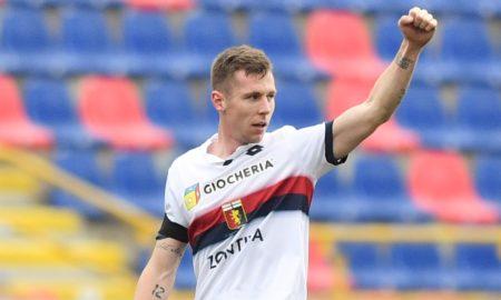 Genoa-Frosinone 3 marzo: si gioca per la 26 esima giornata del nostro campionato. I liguri sono favoriti per i 3 punti in palio.