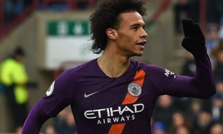 FA Cup, Newport-Manchester City sabato 16 febbraio: analisi e pronostico degli ottavi di finale della coppa inglese