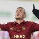 Russia Premier League, Kazan-Anzhi: ospiti già retrocessi