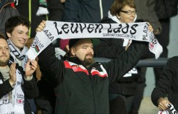 leuven_BELGIO_Jupiler_league