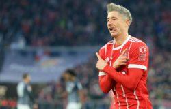 Wolfsburg-Bayern 17 febbraio, analisi, probabili formazioni e pronostico Bundesliga giornata 23