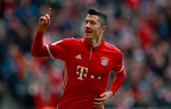 Bayern-Amburgo 10 marzo, analisi e pronostico Bundesliga giornata 26