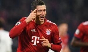 Germania DFB Pokal, Lipsia-Bayern 25 maggio: bavaresi favoriti nella finale di Berlino