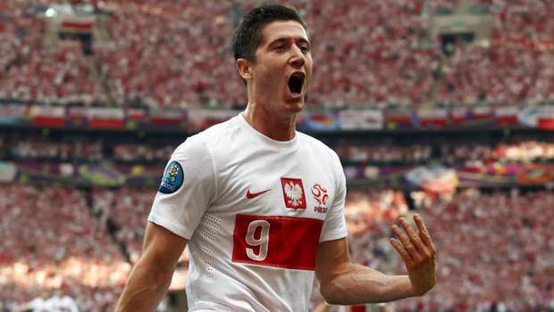 UEFA Nations League, Portogallo-Polonia 20 novembre: analisi e pronostico del torneo calcistico biennale tra Nazionali