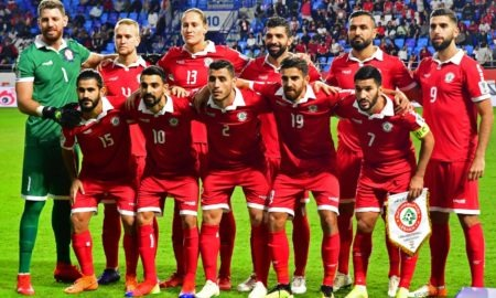 Coppa d'Asia, Libano-Corea del Nord giovedì 17 gennaio: analisi e pronostico della terza giornata della fase a gironi della manifestazione