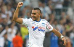 Marsiglia-Lione 18 marzo, analisi e pronostico Ligue 1 giornata 30