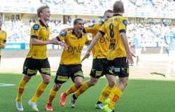 Lillestrom-Aalesund domenica 30 ottobre, analisi e pronostico Eliteserien Norvegia