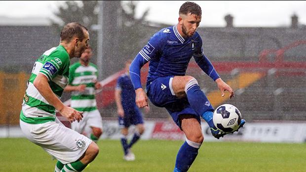 Irlanda Premier Division Limerick-Finn Harps venerdì 2 novembre: analisi e pronostico dei playoff della massima serie irlandese.