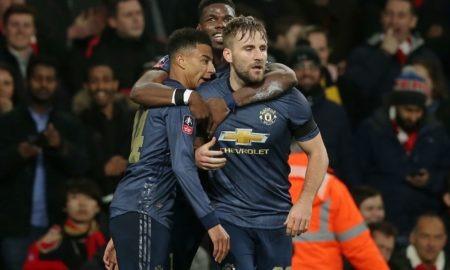 Premier League, Fulham-Manchester United 9 febbraio: analisi e pronostico della giornata della massima divisione calcistica inglese