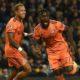 Champions League, Lione-Shakhtar Donetsk martedì 2 ottobre: analisi e pronostico della seconda giornata della fase a gironi