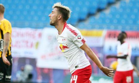 Bundesliga, RB Lipsia-Magonza 16 dicembre: analisi e pronostico della giornata della massima divisione calcistica tedesca