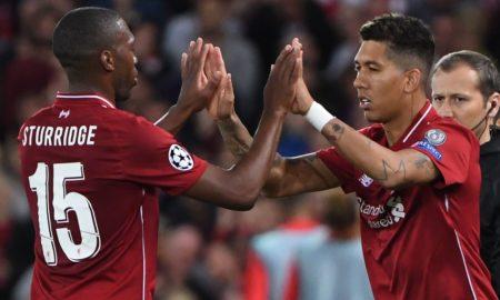 Champions League, Liverpool-Stella Rossa mercoledì 24 ottobre: analisi e pronostico della terza giornata della manifestazione europea