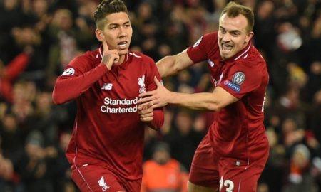 Premier League, Liverpool-Everton domenica 2 dicembre: analisi e pronostico della 14ma giornata del campionato inglese