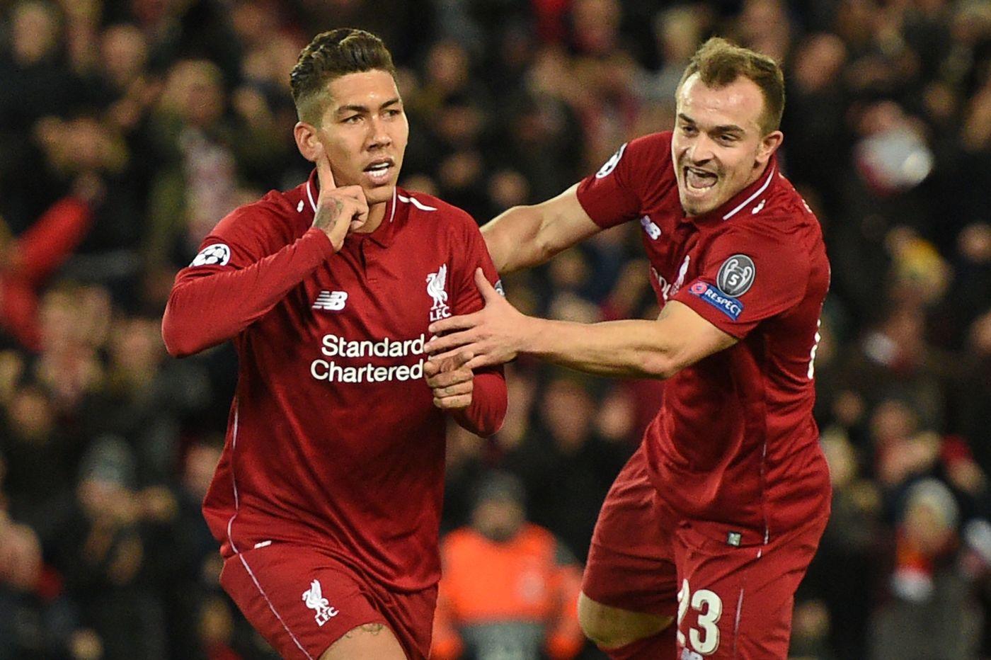 Premier League, Liverpool-Fulham 11 novembre: analisi e pronostico della giornata della massima divisione calcistica inglese