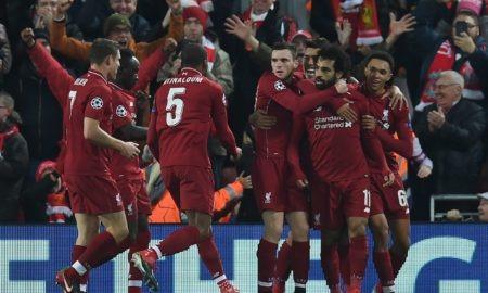 Premier League, Liverpool-Bournemouth sabato 9 febbraio: analisi e pronostico della 26ma giornata del campionato inglese