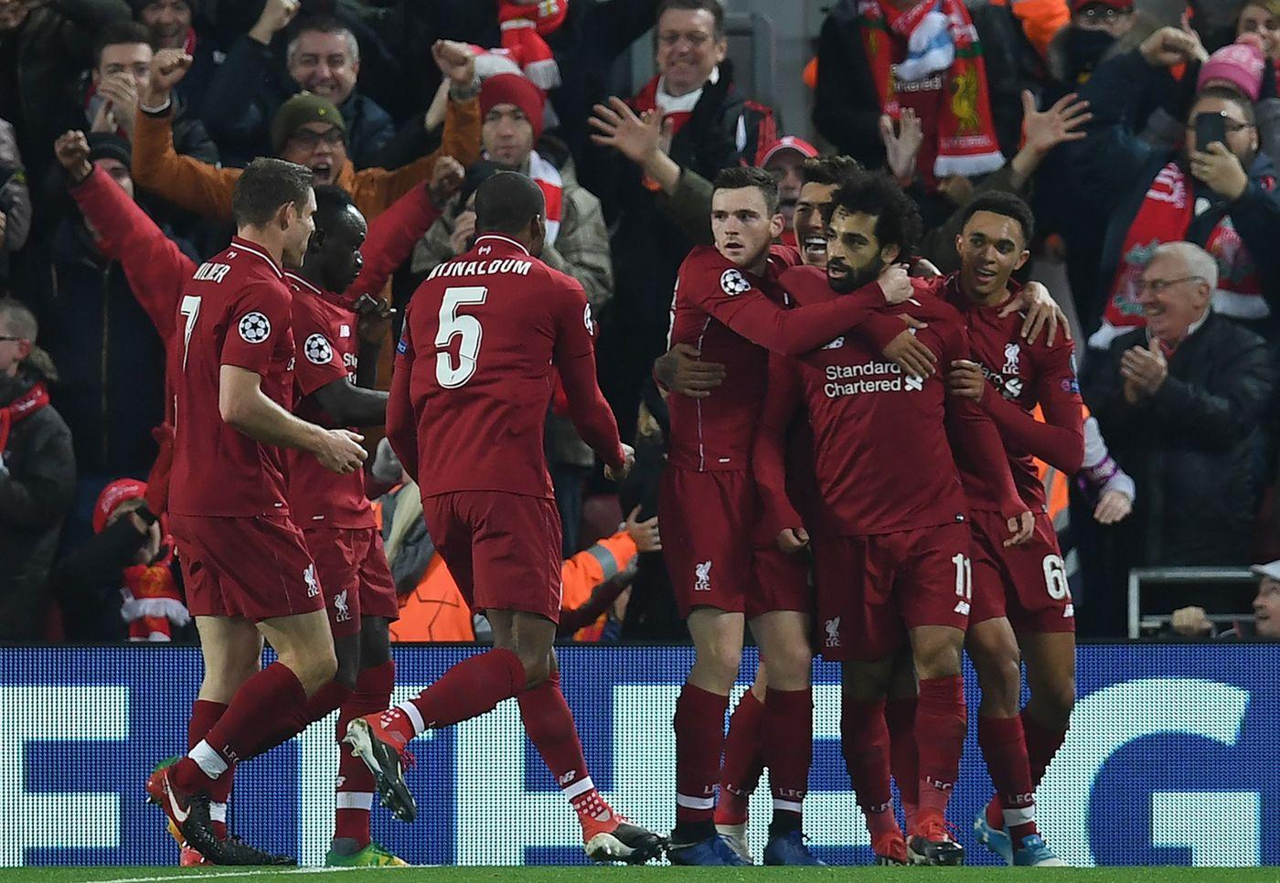 Premier League, Everton-Liverpool domenica 3 marzo: analisi e pronostico della 29ma giornata del campionato inglese