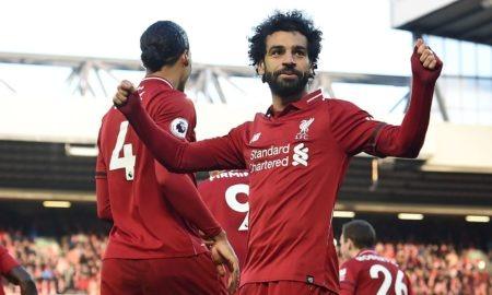 Premier League, Liverpool-Tottenham domenica 31 marzo: analisi e pronostico della 32ma giornata del campionato inglese