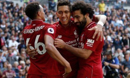 Premier League, Everton-Fulham 29 settembre: analisi e pronostico della giornata della massima divisione calcistica inglese