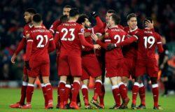 Liverpool-Roma martedì 24 aprile, analisi e pronostico Champions League semifinale andata