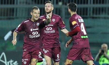 Livorno-Pescara 27 gennaio: si gioca per la 20 esima giornata del campionato di Serie B. I toscani possono pensare ai 3 punti.